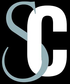 Svapinga Consort